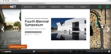 Archnet - HIAA - Fourth Biennial Symposium at AKM