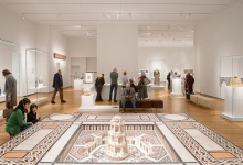 BlogTO - 20141018-aga-khan-museum