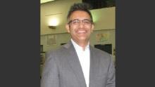 Mohamed Dhanani