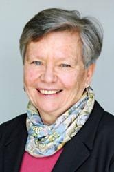 GCP - Jane Jenson