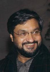 GCP - Rajeev Bhargava