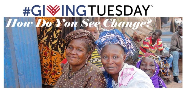 Giving Tuesday - Landing-Page-Cover-Image