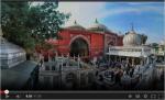 Documentary Humayuns Tomb - Nizamuddin Basti
