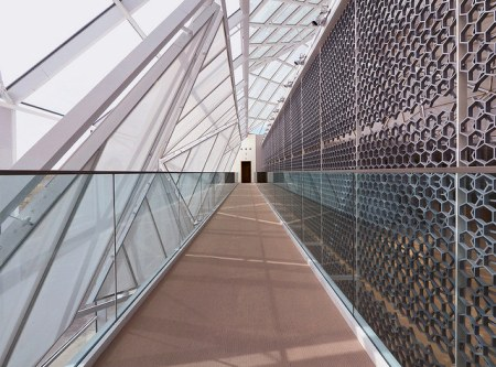 J-J-W Photography: Delegation of the Ismaili Imamat