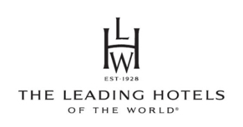 Many Serena Hotels are members of the Leading Hotels of the World