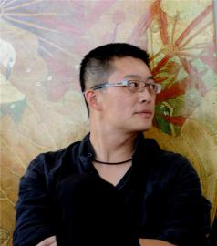 Li Xiaodong, winner of the 2010 Aga Khan Award for Architecture for Bridge School in Fujian Province (Canadian Architect)