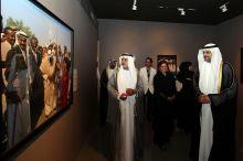 Noor Ali Rashid - Gulf Mail - VIPs