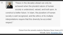 pluralism-quote