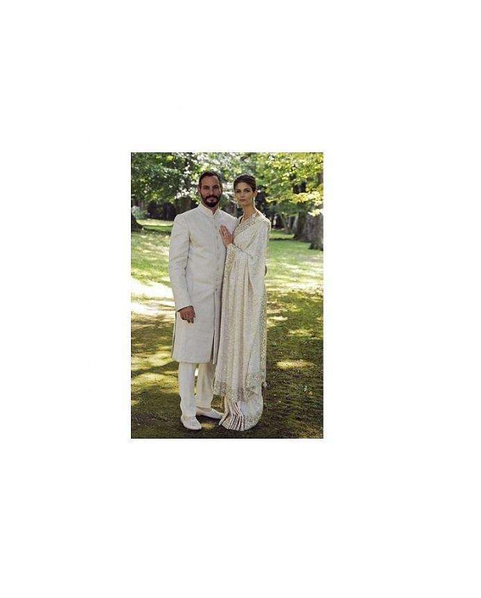 prince-rahim-aga-khan-and-princess-salwa-portrait-main page