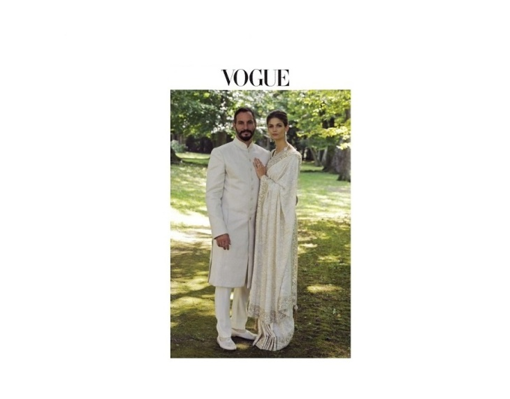 prince-rahim-aga-khan-and-princess-salwa-Vogue