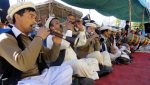 Salgirah Mubarak - Karimabad -Hunza-7