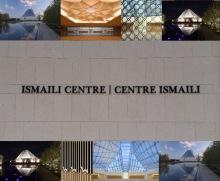 Simerg - ismaili-centre1