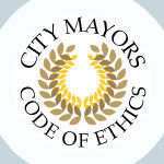 WM - ethics_code