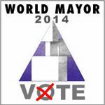 WM - vote2014