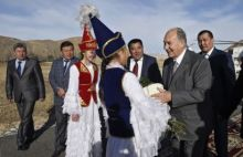 aga-khan-naryn-nov-2014-005