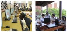 Aga Khan Academies | Mombasa Academy Selected as a Microsoft Showcase School