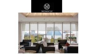 AKM - Monocle - 0 - mp