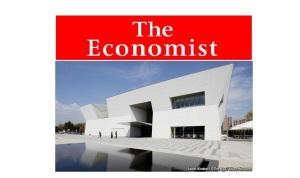 AKM-The Economist - mp