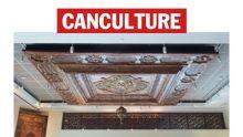 CanCulture | Inside the Aga Khan Museum