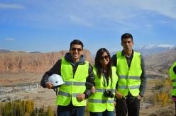 Malik in Bishkek -6