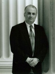 Nasser Rabbat, Aga Khan Professor of Islamic Architecture