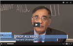 PBS-RnE - Ali Asani - Recruiting Radical Muslims
