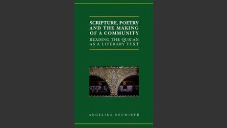 Reading-the-Koran-as-a-Literary-Text-Angelika-Neuwirth