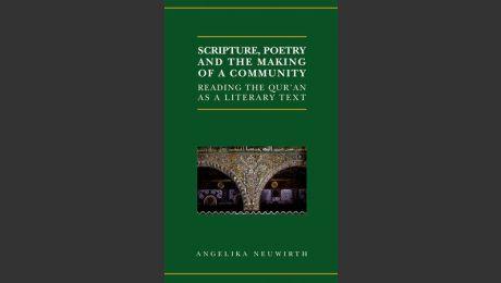 Reading-the-Koran-as-a-Literary-Text-Angelika-Neuwirth