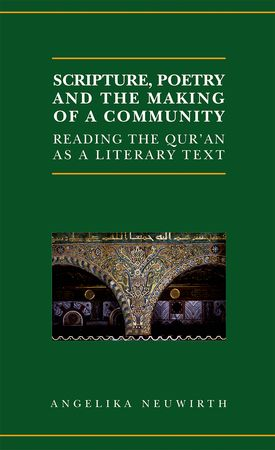 Reading-the-Quran-as-a-Literary-Text-Angelika-Neuwirth