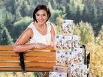 Top 40 under 40 Award: Noreen Remtulla | Avenue Edmonton Magazine