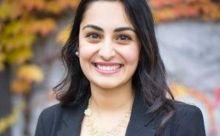 Salima Visram