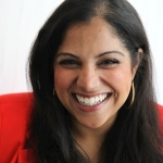 Salima Rawji appointed to Board of Homes First Foundation, Toronto