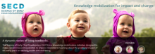 Science of Early Child Development