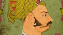 AgaKhanMuseum_Exhibition_Visions-of-Mughal-India