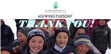 akf-usa-giving-tuesday-thank you