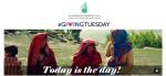 AKF USA - Giving Tuesday