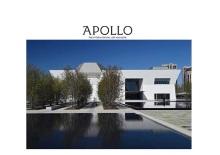 Apollo - AKMParkEntrance -mp