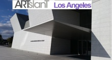 ArtSlant – North America's First Museum of Islamic Art-aga_khan_museum_in_toronto_-_entrance - mp
