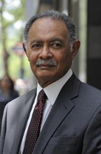 Dr Farouk Topan ISMC Newsletter