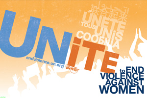 gdw_end_violence_against_women