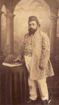 Imam_Aqa_Ali_Shah(2)