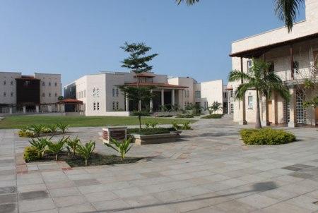 Aga Khan Academy Mombasa: Nurturing students beyond classrooms