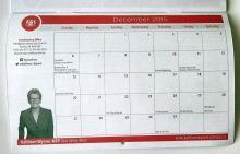 kathleen-wynne-calendar-05