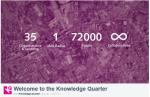 Knowledge Quartet mp