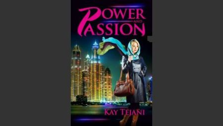 power-and-passion-by-kay-tejani