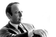 Prince Sadruddin Aga Khan: Two Muslims were awarded with the Human Rights award in the year 1978. Prince Sadaruddin who served as the UN high commissioner for refugees also played a key role in the protection and advocacy of global environment. (Via ARY News)