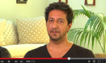 Salim-Sulaiman Interview with PBS - Sulaiman