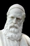 Umar Khayyam  (Image: Wikipedia)