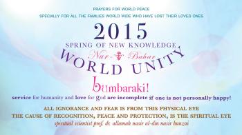 2015_worldUNITY Bumbaraki - mp