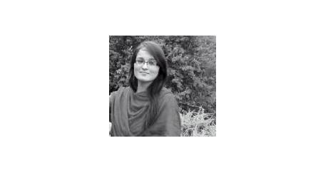 Afshan Khan: Na'at Khawan (reciter) from Chipurson, Gojal